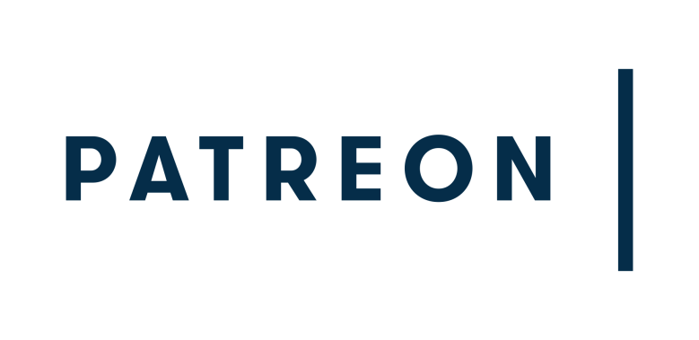 2000px-Patreon_wordmark.svg